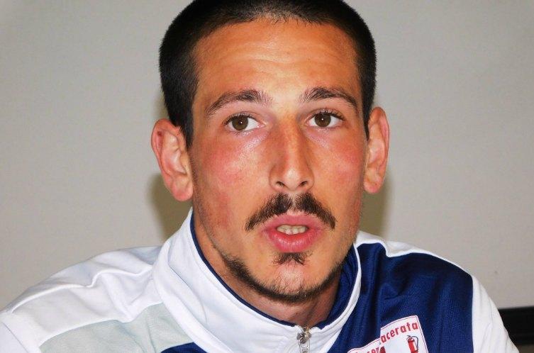 Federico Franchini