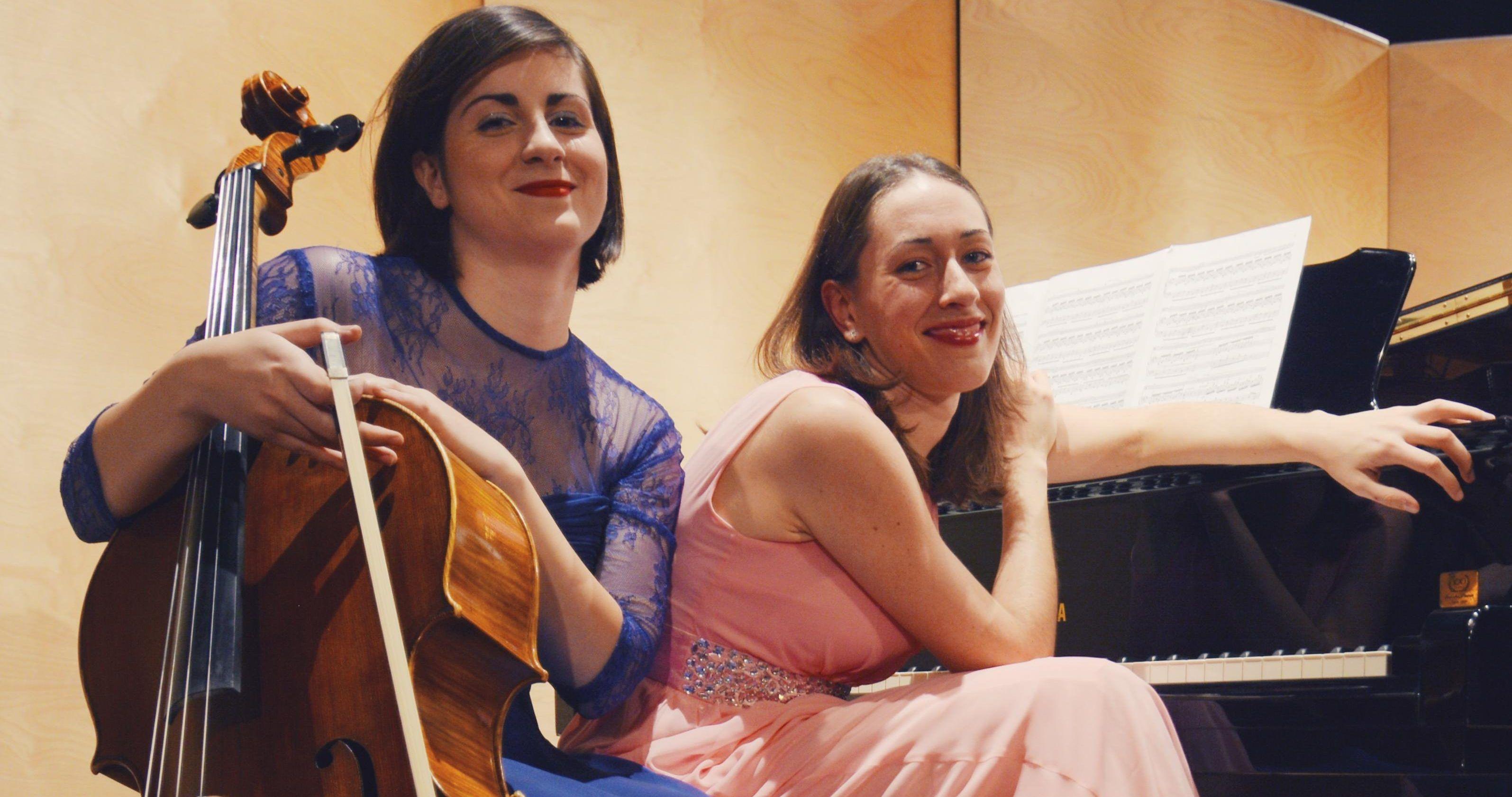 Unimc, concerto per i primi dieci anni della Biblioteca didattica d'Ateneo