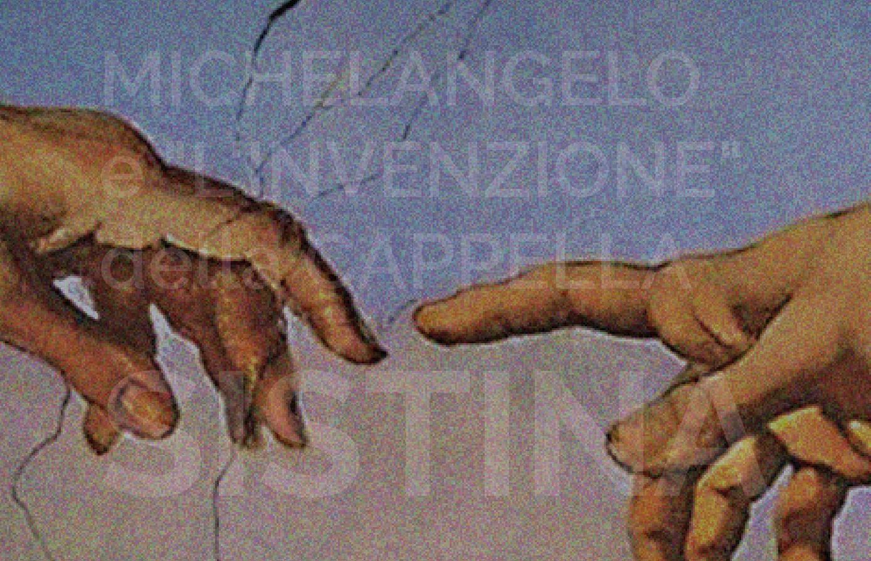 Recanati, ciclo incontri su Michelangelo e l'invenzione della Cappella Sistina
