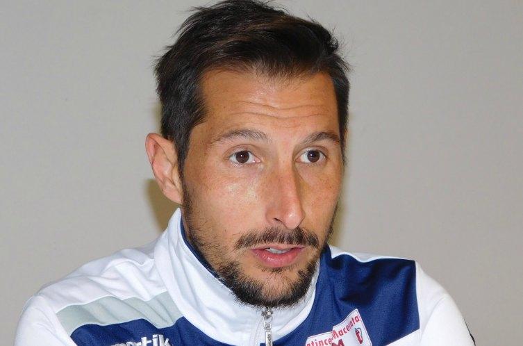 Alberto Quadri