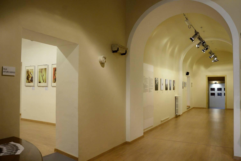Montefano, allo Spazio Ghergo premiazioni e mostre fotografiche