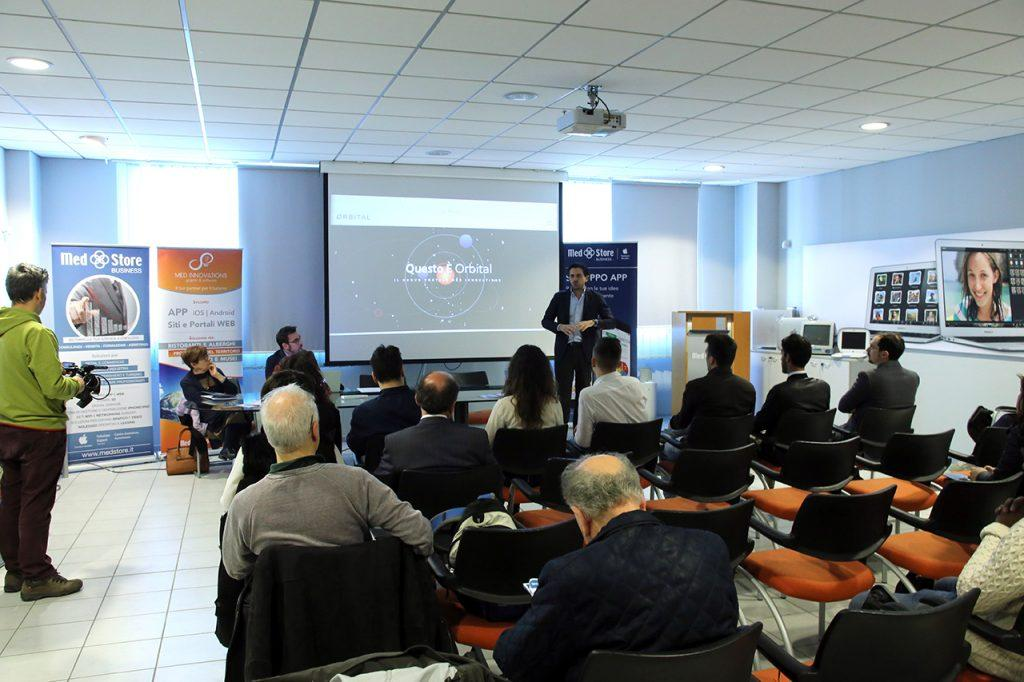 Conferenza Med Store Manpower (1)