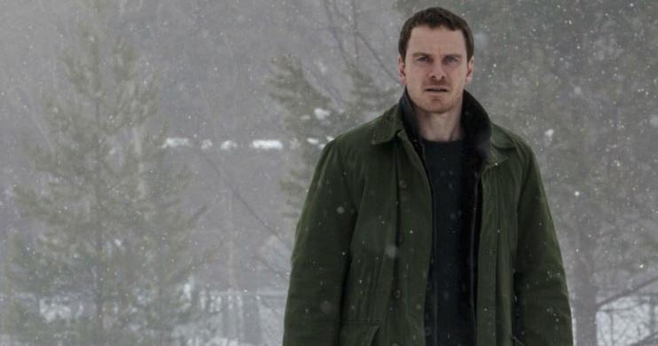 The snowman, thriller con Fassbender per la rassegna in lingua di Unimc