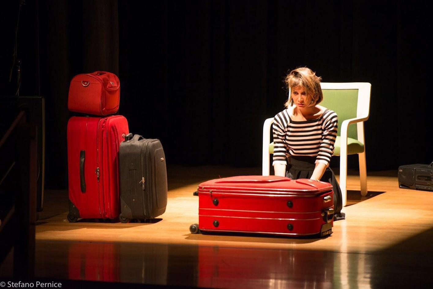 Matelica, presentata la nuova stagione del Teatro Piermarini