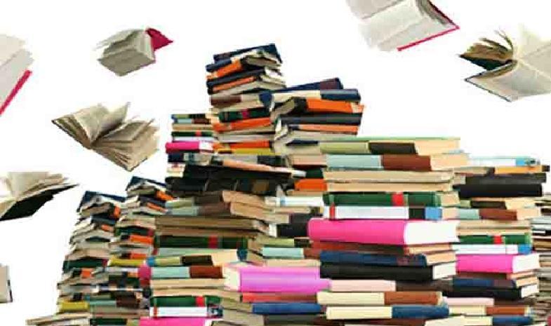 Scuola, contributi del Comune di Macerata per i libri di testo