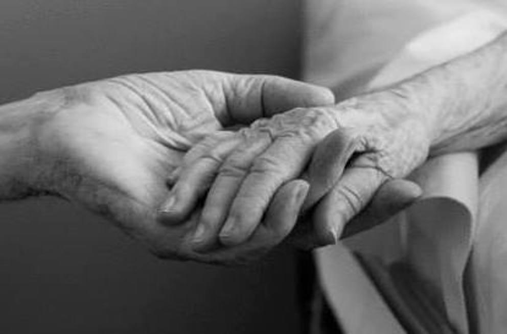 Recanati, convegno sull'alzheimer con esperti internazionali