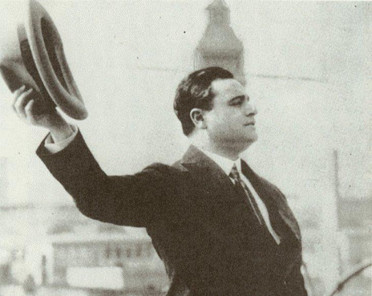 Recanati celebra Beniamino Gigli a 60 anni dalla scomparsa
