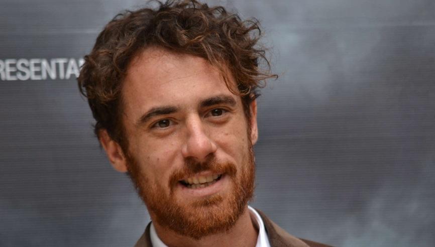 Unicam, incontro con l'attore Elio Germano