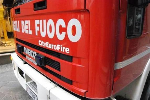 """Vigili del Fuoco, a Macerata """"Pompieropoli"""" per Santa Barbara"""