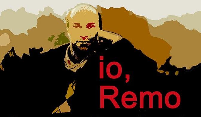 Macerata, parole e immagini in omaggio a Remo Pagnanelli
