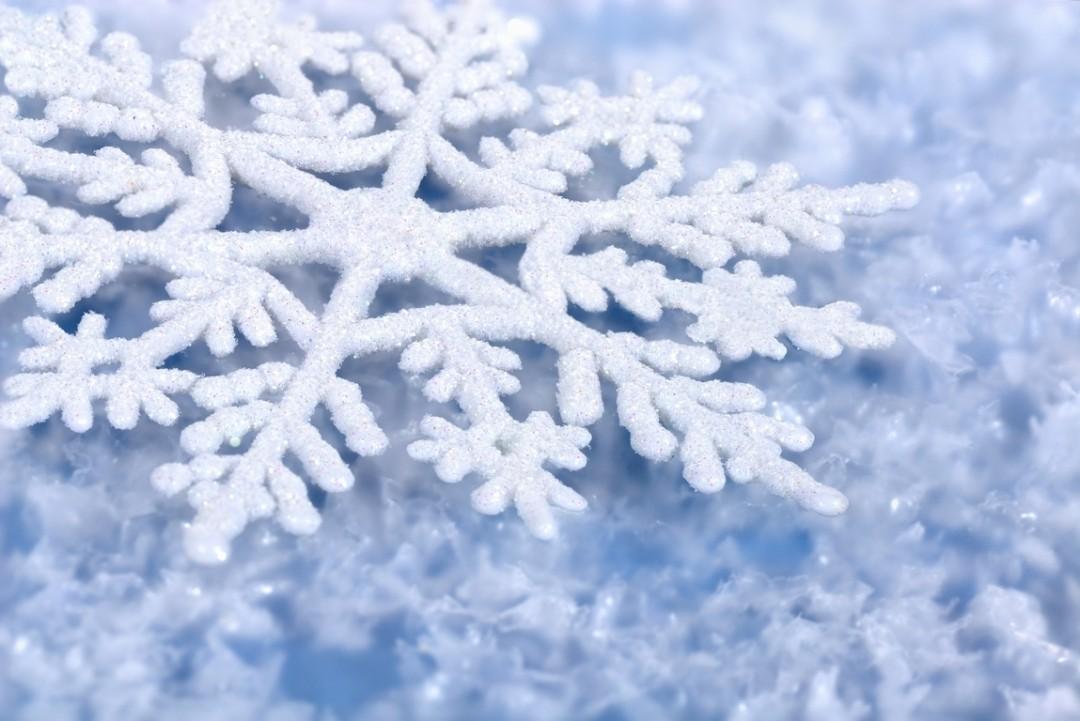 Rischio neve, divieto di circolazione per i mezzi pesanti