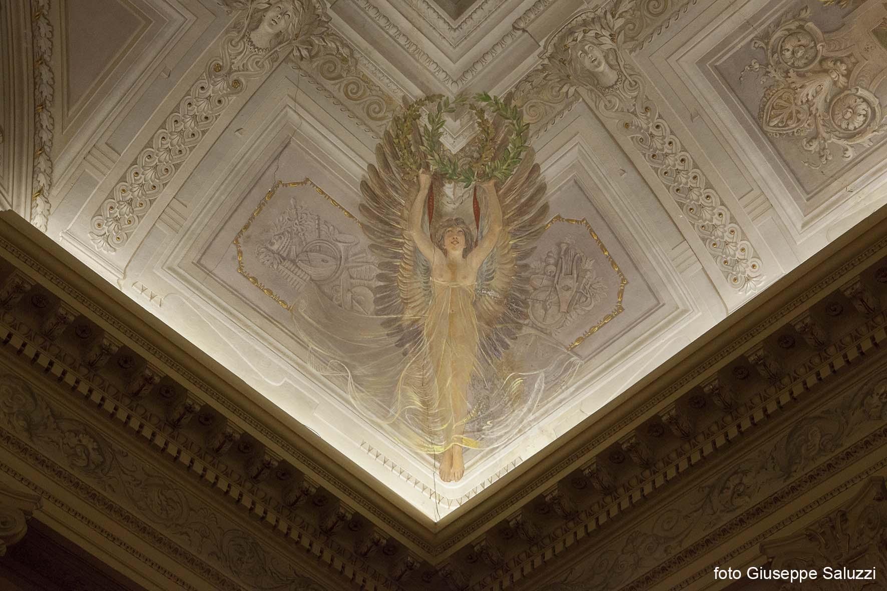 Macerata, Festa della Donna al Teatro Filarmonica
