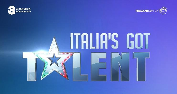 Italia's Got Talent cerca talenti nelle Marche