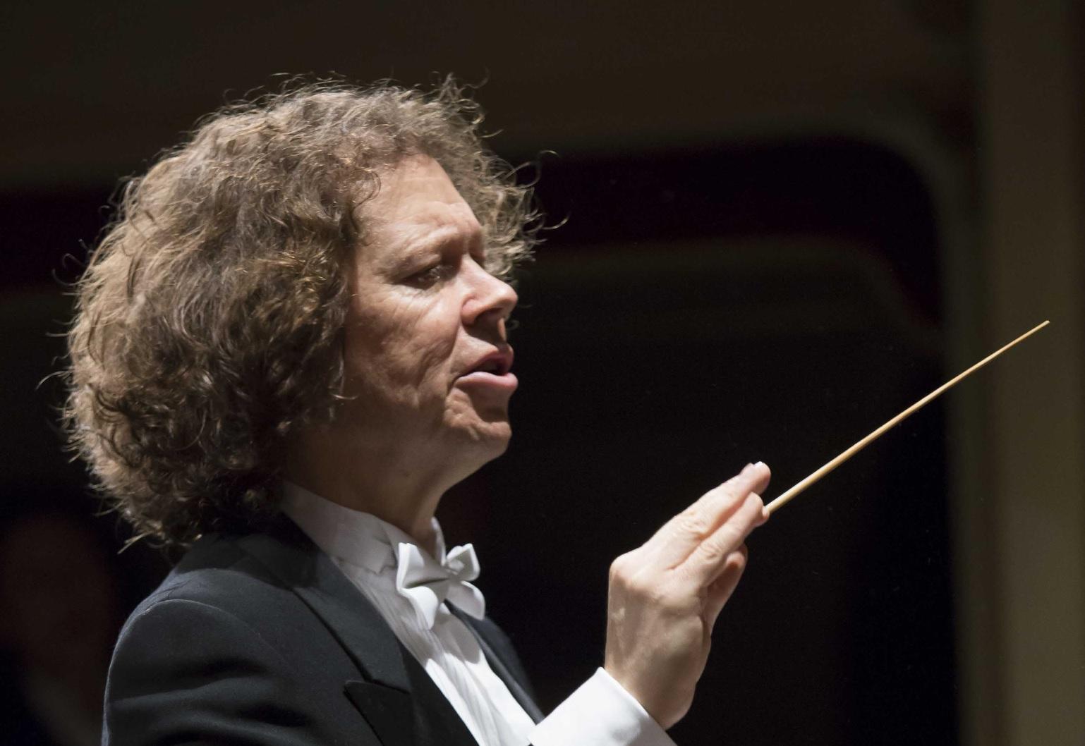 L'opera torna a Civitanova Marche, la Traviata al Teatro Rossini