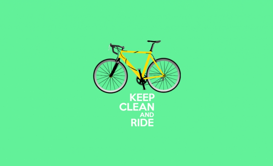 Arrivano a Macerata gli eco-atleti di Keep Clean and Ride
