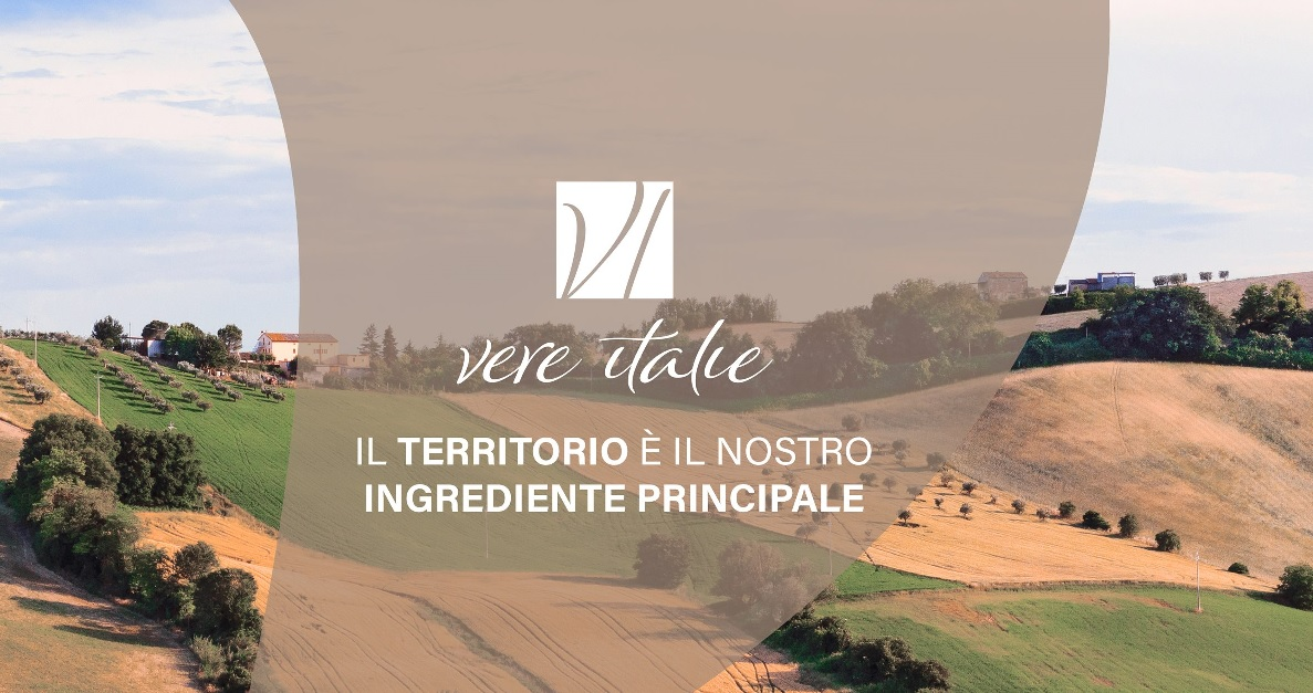 Vere Italie, a Macerata il locale dell'eccellenza enogastronomica