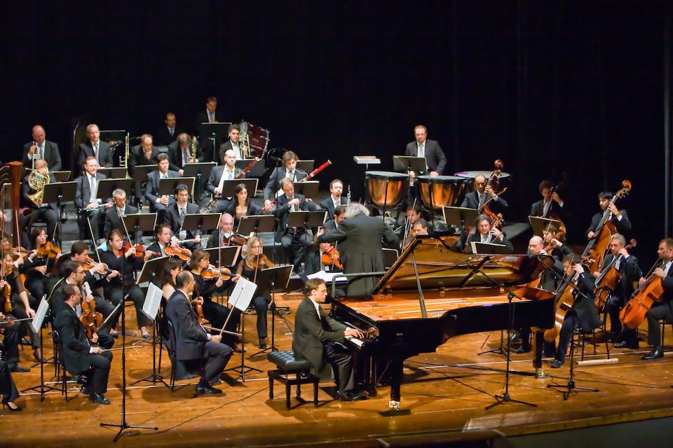 Civitanova Classica chiude con la Filarmonica Marchigiana