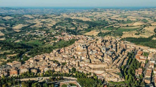Turismo, alla RACI convegno sul distretto Marca Maceratese