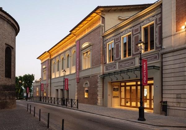 Tolentino, al Teatro Politeama il primo TEDx Macerata