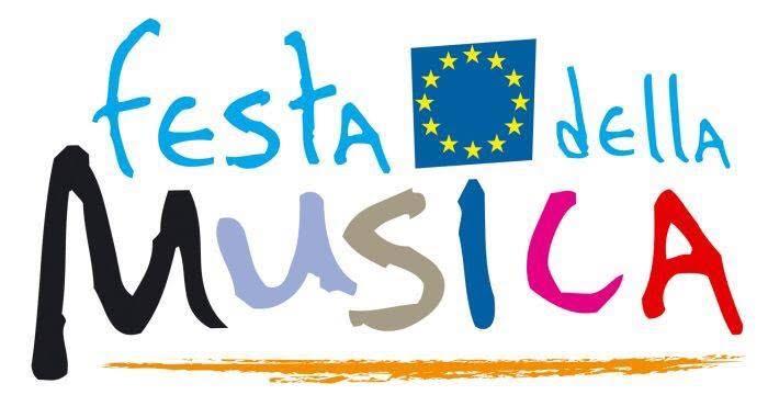 Macerata, Festa della Musica ai Giardini Diaz