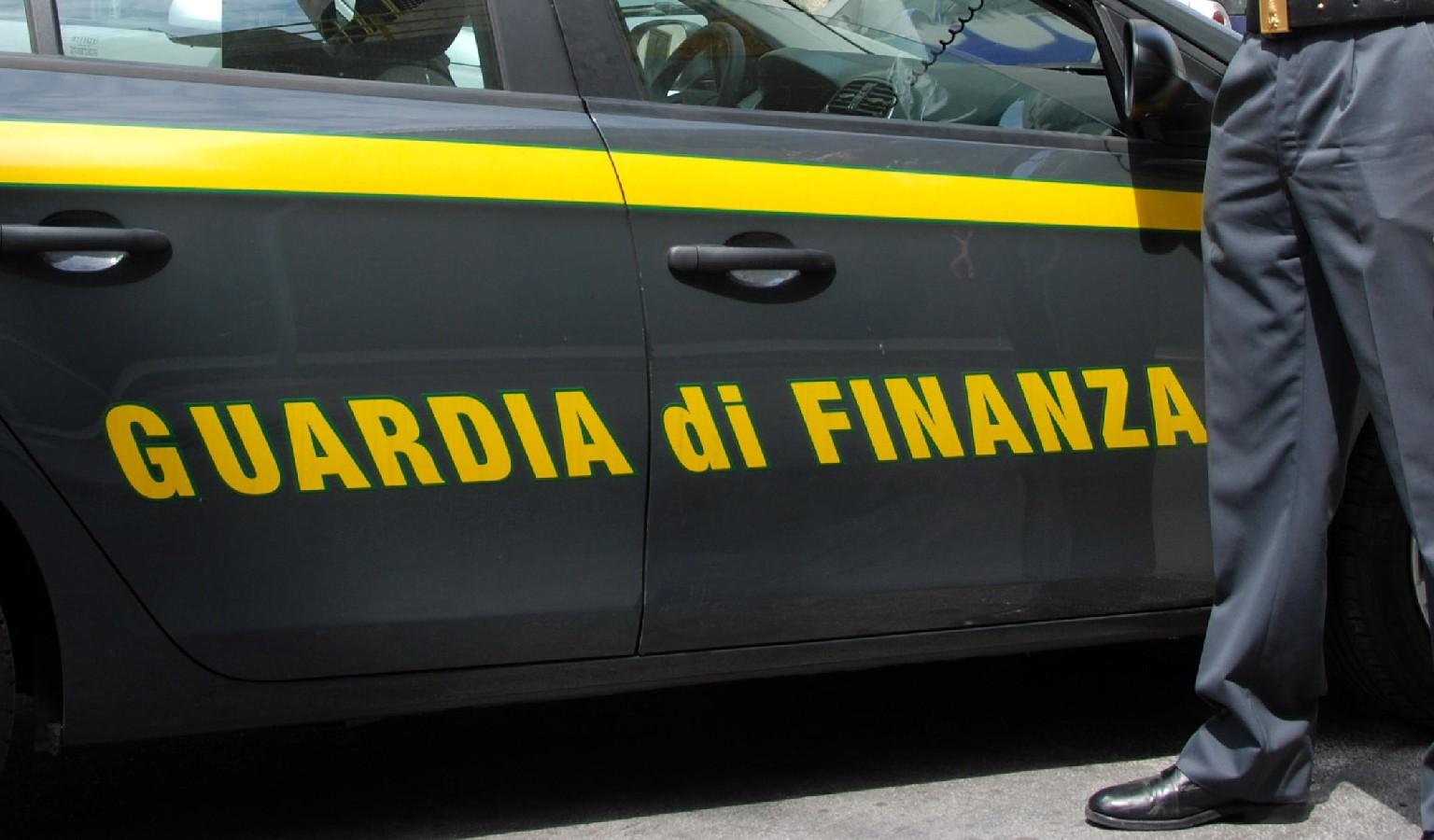 Frode fiscale di 47 milioni scoperta dalla Guardia di Finanza