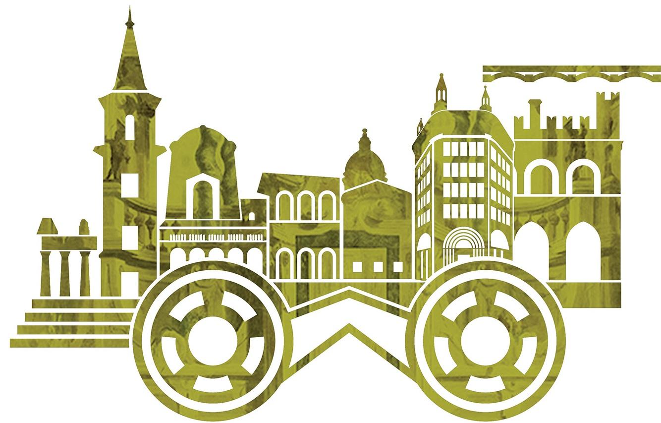 Capitale Cultura 2020, le città finaliste si incontrano a Macerata