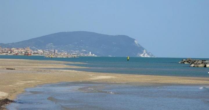 Vigili del Fuoco, presidio per la sicurezza sul litorale maceratese