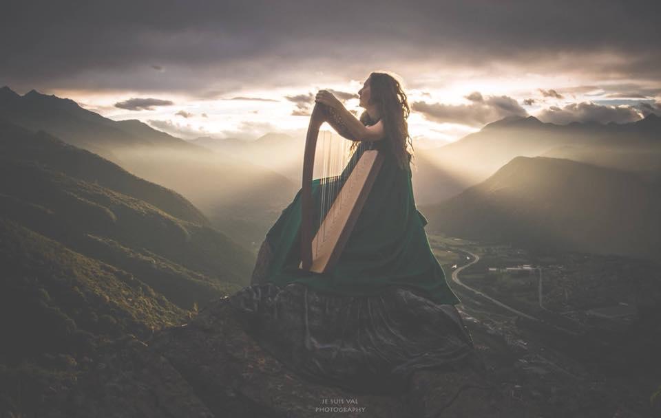 Montelago Celtic Festival, la Terra di Mezzo è sui Sibillini