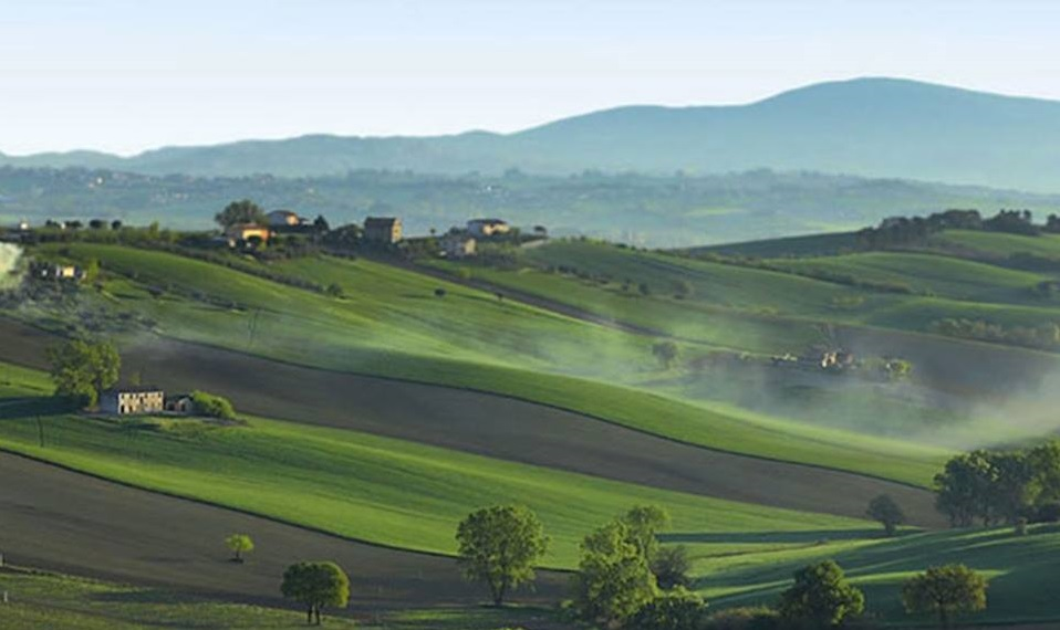 Marca Maceratese alla Borsa del Turismo Centro Italia