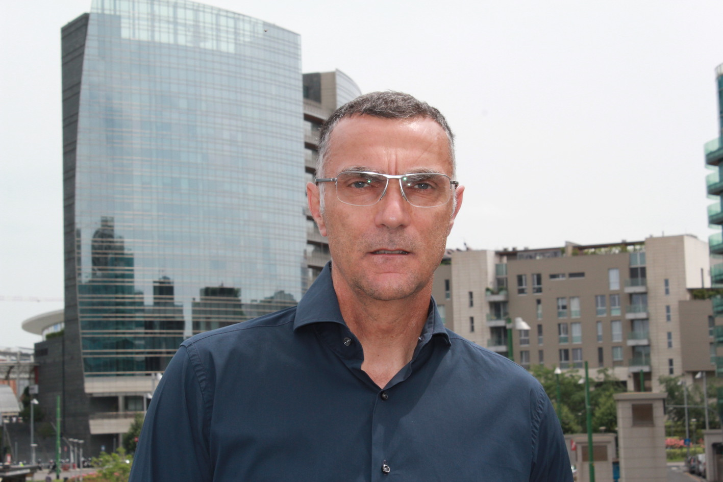 Macerata, le grandi imprese sportive a Overtime 2018