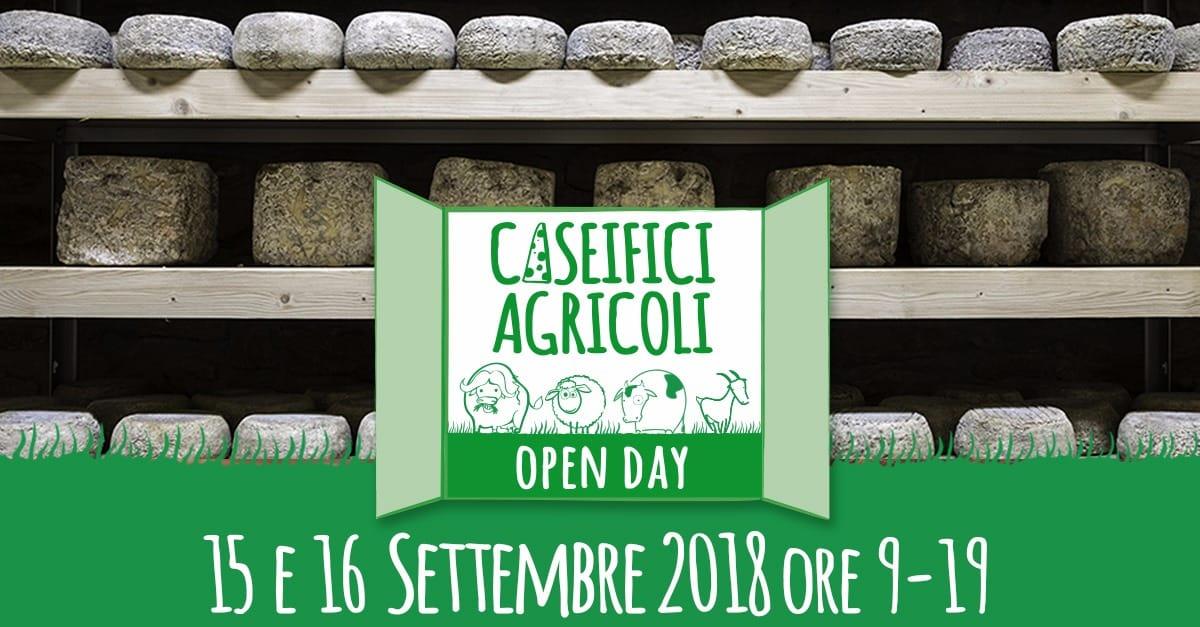 Unimc partner del primo Open Day dei caseifici agricoli