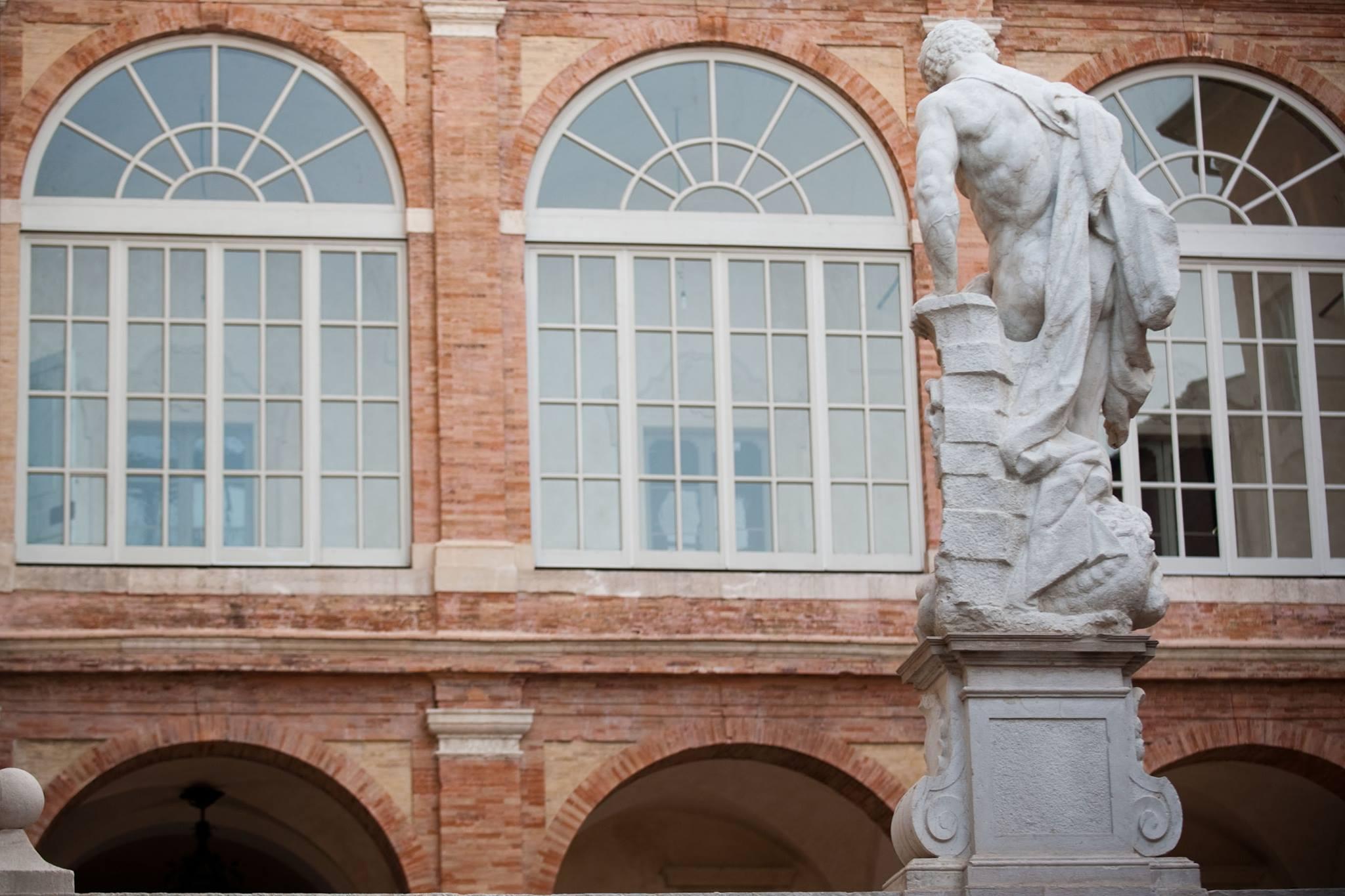 Positivo il turismo a Macerata, musei affollati durante l'estate
