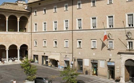 """Prefettura di Macerata, lotta allo spaccio per """"Scuole sicure"""""""