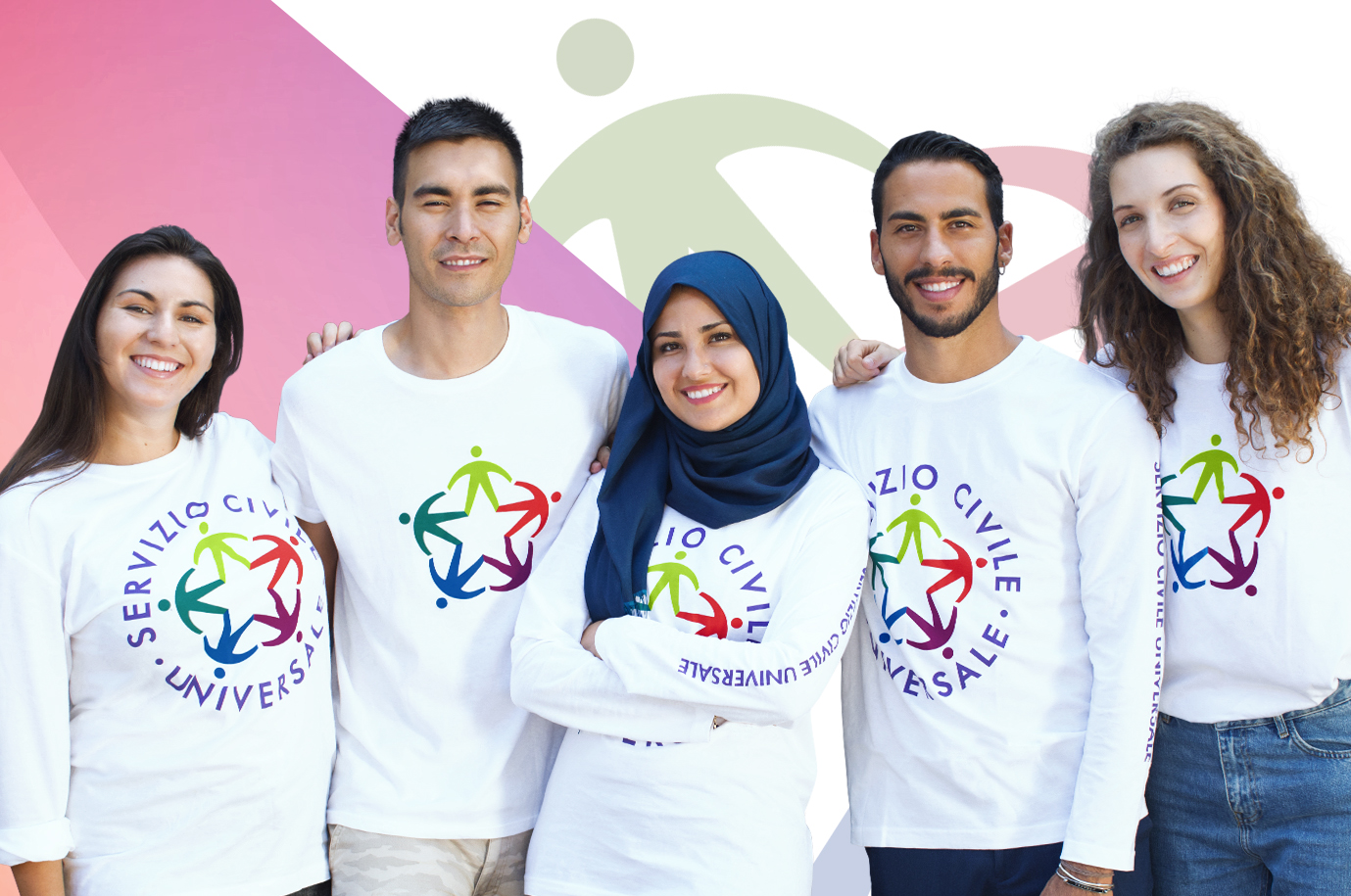 Macerata, giornata informativa sul volontariato nel Servizio civile
