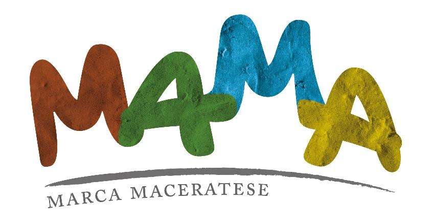 Marca Maceratese, a Macerata il primo incontro formativo