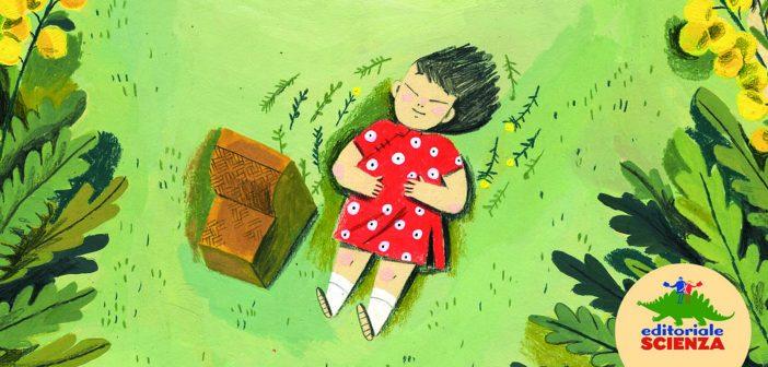 Civitanova Marche, in biblioteca letture animate per bambini