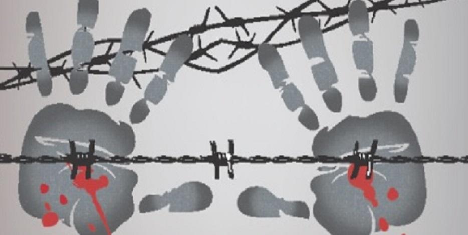 Civitanova Marche, il Giorno della Memoria con le scuole