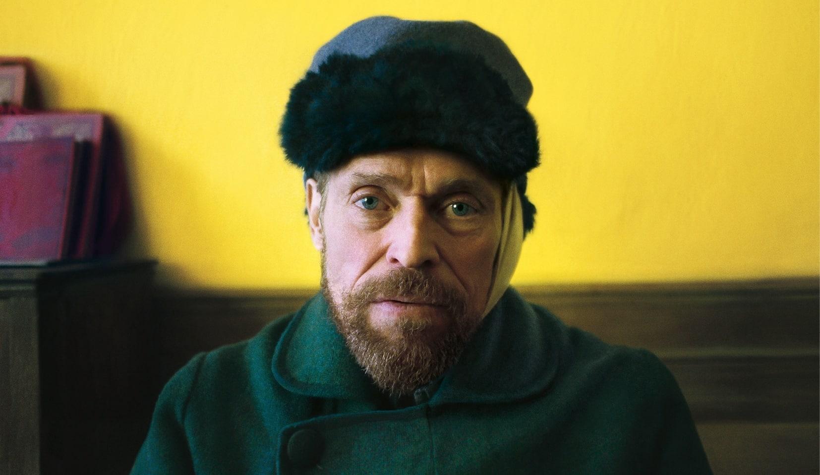 I nuovi film a Civitanova Marche, da Van Gogh ai Moschettieri