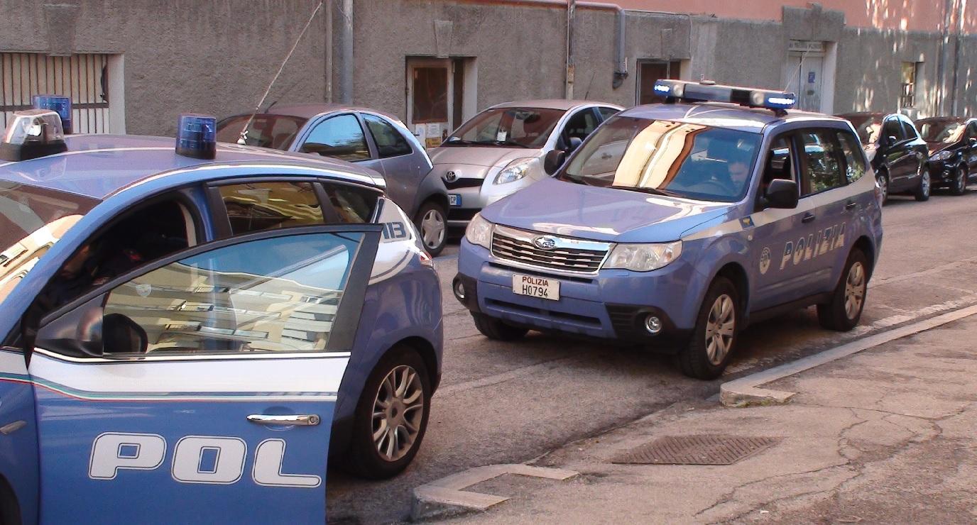 Nessun ferito in provincia di Macerata a causa dei petardi