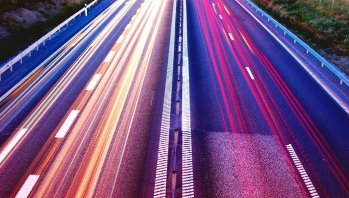 Civitanova Marche, convegno sul futuro smart di strade e veicoli