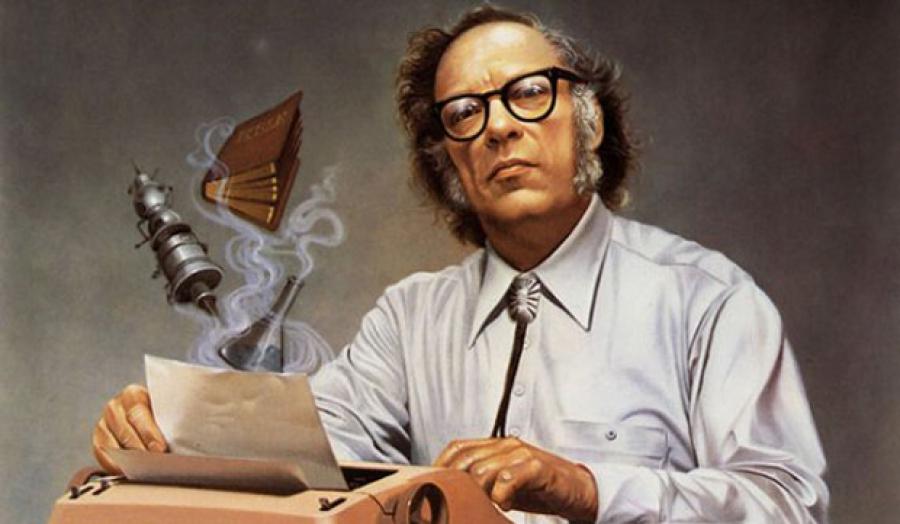 Premio Asimov, Unicam coordina l'attività nelle Marche
