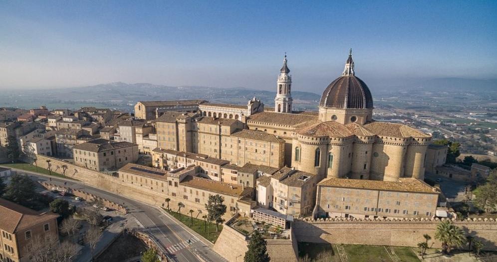 Loreto, esperti a confronto su Lorenzo Lotto
