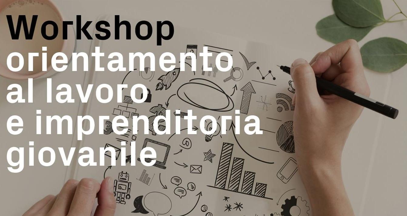 Informagiovani Macerata, workshop di orientamento al lavoro