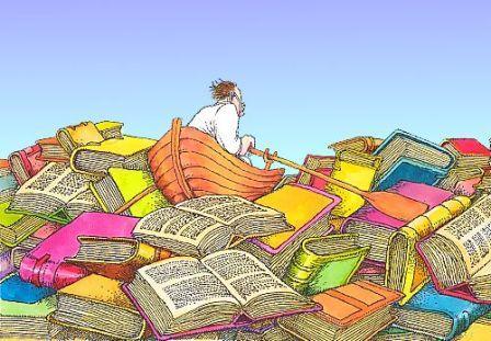 Civitanova Marche, in Biblioteca lettura animata per bambini