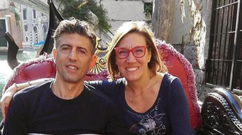 Tragedia sull'Adriatica, mercoledì i funerali a Castelfidardo