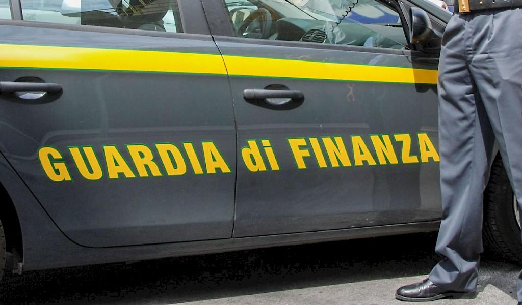 Porto Recanati, Finanza arresta tre spacciatori di eroina