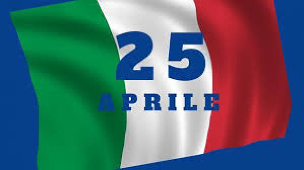 Civitanova Marche, la celebrazione istituzionale del 25 aprile