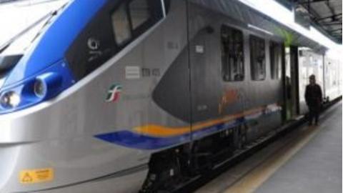 Macerata, nuova fermata ferroviaria al Polo Universitario Bertelli
