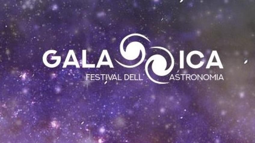 A Recanati Galassica, il Festival Nazionale dell'Astronomia