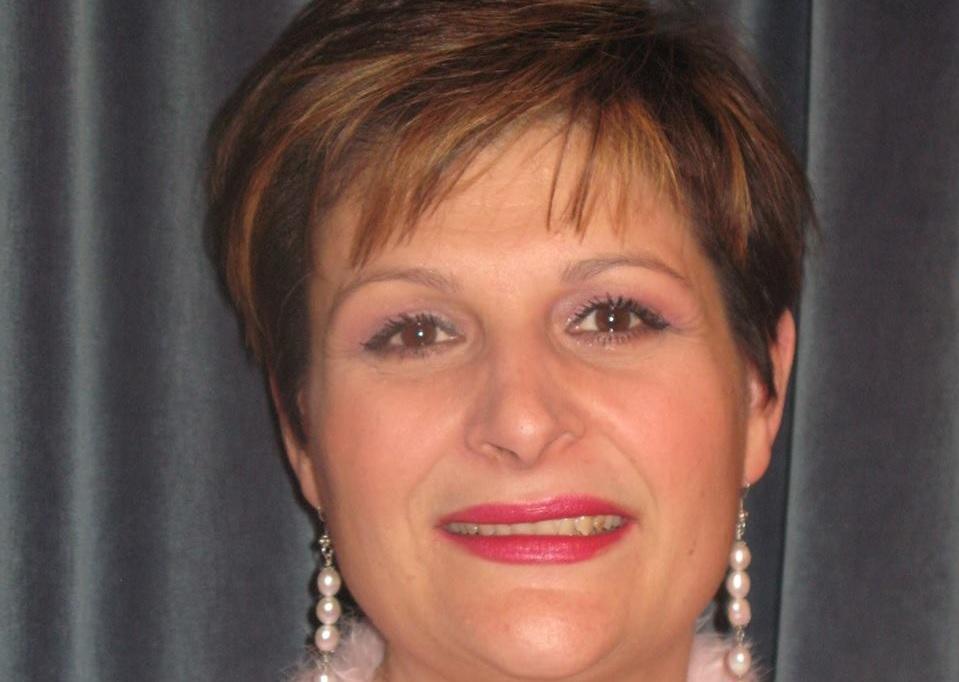 Recanati, Paola Ciarlantini per il Bicentenario de L'Infinito